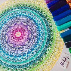 art, coloré, couleur saturée, créativité, créativement, design, dessiné, dessin…