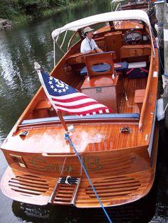 Boats on Boardman (102)