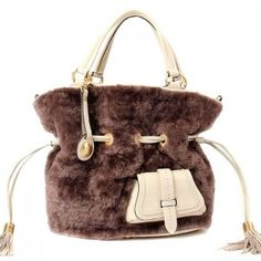 Sac Lancel Premier Flirt Automne-hiver lapin €290.34 go to http://www.lancelsacpascherfr.com