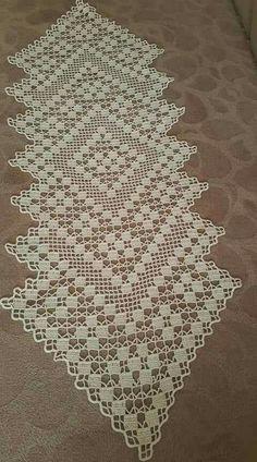 Free Patterns Archives - Beautiful Crochet Patterns and Knitting Patterns Crochet Motifs, Crochet Diagram, Crochet Art, Crochet Home, Crochet Gifts, Free Crochet, Doily Patterns, Knitting Patterns, Crochet Squares