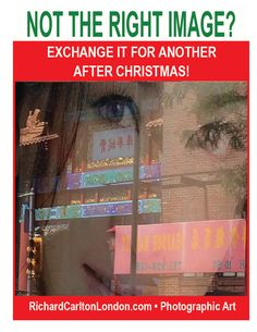 Give the gift of art this Christmas. A gift that brings join for many seasons.  Christmas exchange allows you to swap for a different image if the recipient would like a different one. Hundreds to choose from. #christmas #gift #christmasgiftideas #presents #christmasgifts