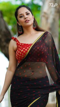 Beautiful Blonde Girl, Beautiful Girl Photo, Beautiful Girl Indian, Most Beautiful Indian Actress, Beautiful Saree, Beautiful Birds, Beauty Full Girl, Beauty Women, Beauty Girls