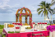 Event Organisers in Delhi | Event Management Company in Delhi who offers events like conferences, wedding, workshops etc