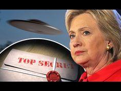 Die Wahrheit über Hillary Clinton ➤ Krank   Korrupt   Kaltblütig