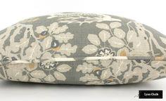 lee jofa mill fleur wallpaper silver - Google Search