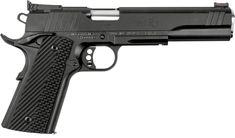 1911 R1 10mm Hunter | RemingtonLoading that magazine is a pain! Get your Magazine speedloader today! http://www.amazon.com/shops/raeind