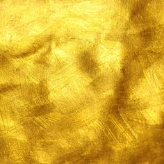 gold texture golden золото фон