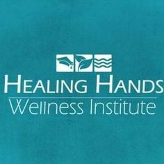 Healing Hands Wellness Institute Cape Town Wellness Institute, Healing Hands, About Me Questions, Cape Town, Business Marketing, Need To Know, Therapy, Medical, Medicine