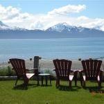 40 Things To Do in Homer, Alaska