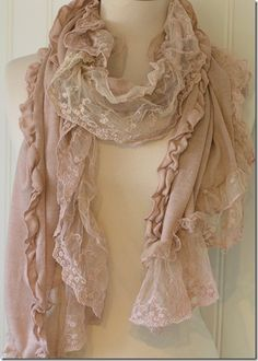 Length approx 200cm, width approx 40cm. PRICE 398 SEK. Shipment is 24 kr. Email me so, or call 070-261 52 23.