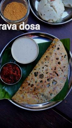 29 reviews · 25 minutes · Vegetarian · Serves 10 · rava dosa recipe | instant rava dosa | suji ka dosa | crispy rava dosa with detailed photo and video recipe. a popular south indian crepe recipe made with semolina, rice flour and plain flour. the batter of semolina dosa is thin as compared to traditional rice-based dosa batter which yields crisp and flaky dosa. it can be ideally served for any occasions, but generally served for morning breakfast with spicy kara chutney and veg kurma. Kitchen Recipes, Cooking Recipes, Easy Cooking, Chaat Recipe, Recipe For Dosas, Masala Dosa Recipe, Appam Recipe, Biryani Recipe, Paratha Recipes