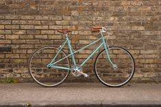 Powder coat / Vaz / Armourtex / Respray gallery - Page 19 - London Fixed-gear and Single-speed