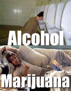 marijuana seeds canada http://mjseedscanada.com