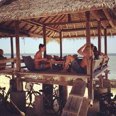 Amed & Gili Trawagnan (Bali & Lombok) Indonesia #LetsGoHoloHolo