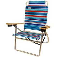 Attrayant Beach Lounge Chairs Walgreens