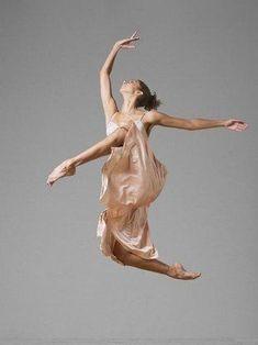 Застывшие мгновения танца - Ярмарка Мастеров - ручная работа, handmade