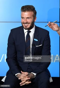 463068072-david-beckham-attends-a-photocall-as-he-gettyimages.jpg 408×594 pixels