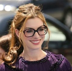 Are your glasses aging you? Choosing the right frames can take years off your face visit to see the large range of stylish #readingglasses Schedule your appointment today. 605-342-0258 www.eyes4infinity.com