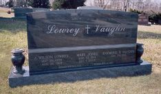 Stone_with_Two_Family_Names-1-.jpg 616×360 pixels