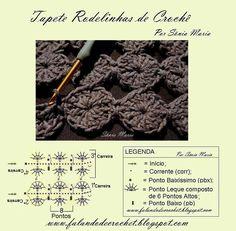 TAPETE+RODELINHAS+DE+CROCHE+GRÁFICO+pbx.JPG (913×897)