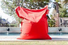 Fatboy® Original Outdoor bean bag chair