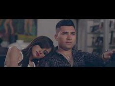 Banda Rancho Viejo - Desde Que Tu Apareciste (Official) - YouTube