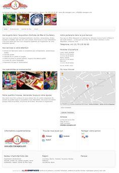 Le Discount de la Fête, Courtelary, vaisselle jetable, location de verres, impression logos, articles de fête