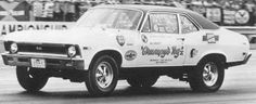 50s-60s-70s Drag car pictures - Page 55 - ModernCamaro.com - 5th Generation Camaro Enthusiasts