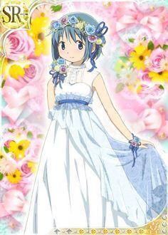 madoka-magica-wedding-dresses-mobile-game-character-art-seventhstyle-004