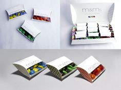 m_m__s_packaging_redesign_by_lovelydawn