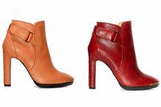 Lanvin Boots | Lanvin Boots 2013