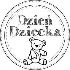 Diy And Crafts, Crafts For Kids, Digital Stamps, Cardmaking, Kindergarten, Scrapbooking, Humor, Education, Cards