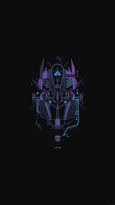 ac16-wallpaper-transformer-logo-two-art-illust