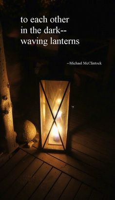 Haiku poem by Michael McClintock. Short poetry: Haiku and Tanka poetry boards.