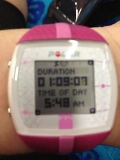 @melm76: Day 1 - 1 down 4 to go. 565 cals....so close to the 600 damn it