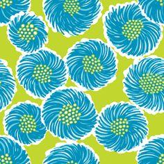 Customize Vero fabric by JPanepinto on WeaveUp | Nature | Beach | Ocean