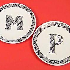 MP plates :)