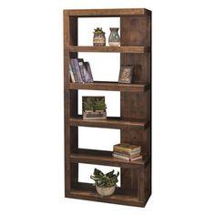 Shop the Brand: Loon Peak Legends Furniture, Living Room Shelves, Bar Stools, Shelving, Bookcase, Storage, Home Decor, Dom, Furnitures