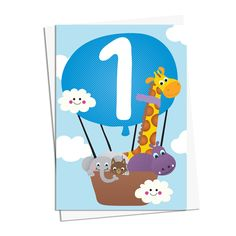 The 30 best cards boys 1st birthday images on pinterest kids cards little boys first birthday card m4hsunfo