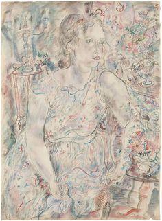 (1931), David Jones.