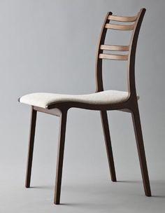 #furniture #design #interior