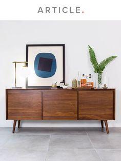 Living Room Furniture, Living Room Decor, Bedroom Decor, Furniture Chairs, Plywood Furniture, Modern Furniture, Dining Room, Interior Design Living Room, Living Room Designs