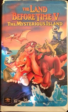 watch the land before time 12 online free full movie
