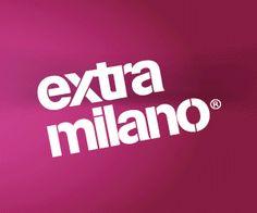Extra Milano - Enews