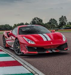 Cars bring you the stories on premium, concept and electric cars. In general, the focus is on advanced and performance cars, motorcycles and yachts. Lamborghini, Bugatti, Ferrari Car, Porsche, Audi, New Sports Cars, Exotic Sports Cars, Exotic Cars, Super Pictures
