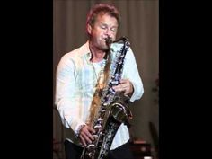 A Summer Night Dream - Euge Groove - YouTube