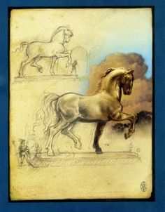 icelandic horse art - Google Search
