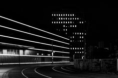 Book Photography, Black And White Photography, Shades, Night