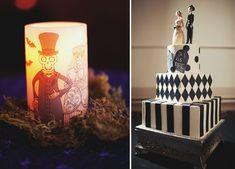 halloween-wedding-18.jpg 650×467 pixels