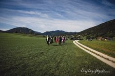 Hochzeit Petra und Hannes Waidmansfeld Petra, Country Roads, Mountains, Nature, Travel, The Great Outdoors, Wedding, Naturaleza, Viajes